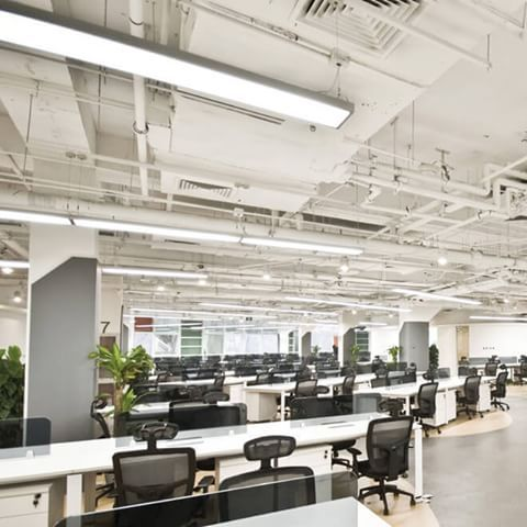 Fluorescent Lamps Offer High Colour Consistency System Efficiency Save You Energy And Reduce Your Maintenance Costs