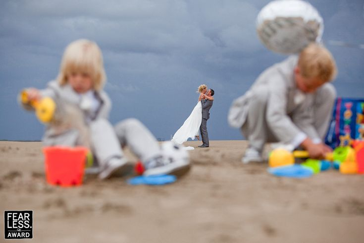 Most Recent Collection of the Best Wedding Photography Awards in the World  Gerhard Nel