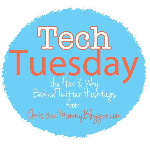 Tech Tuesdays Tech Tuesday: The How & Why Behind Twitter Hashtags