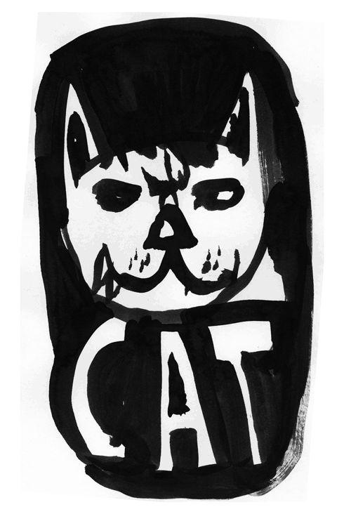 catbird.gif