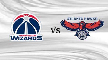 Atlanta Hawks vs. Washington Wizards Game 5 Replay on HD Part 1 >> Part 2 >> Part 3 >> Part 4 Enjoy the game! Related