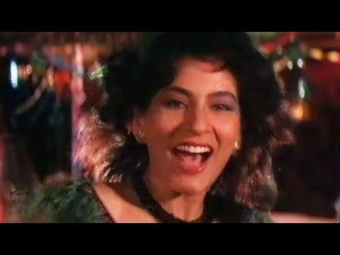Is jaadu ke dande mein classic bollywood song jalwa naseeruddin shah archana puran singh
