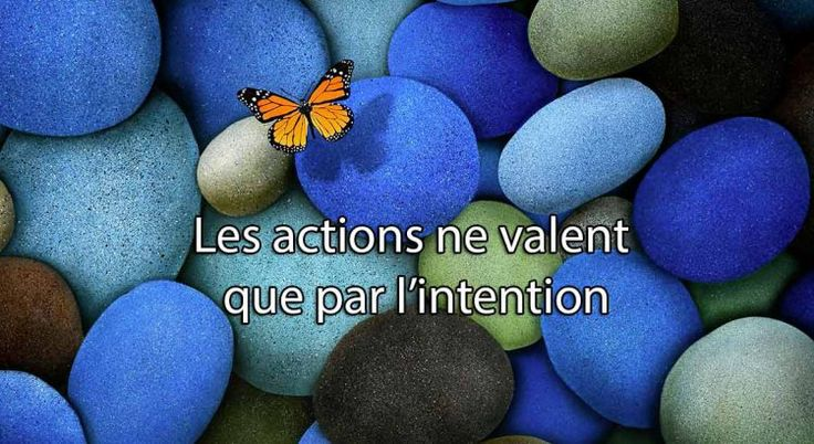islam-actions-intention