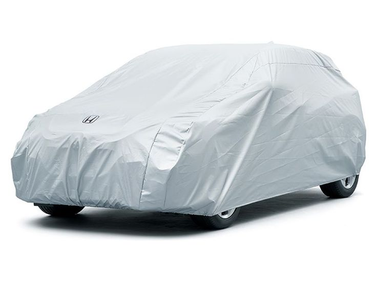 [NEW] JDM Honda VEZEL RU Body Cover Genuine OEM HR-V - HONDA - Car Parts