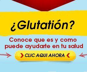 Blog de Salud en Equipo | Tratamiento de infertilidad masculina con glutatión