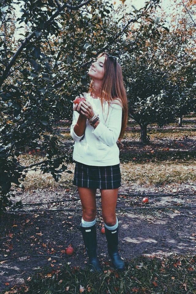 Find More at => http://feedproxy.google.com/~r/amazingoutfits/~3/SJaxlJmG_oc/AmazingOutfits.page
