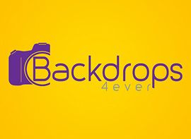 studiobackdrops.co.in is a one stop shop for all your photography studio needs. http://www.studiobackdrops.co.in/