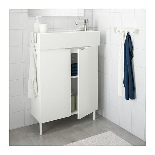 /meuble-salle-de-bain-inox/meuble-salle-de-bain-inox-40
