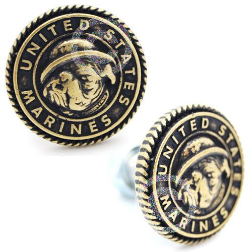 179 best Marine Corps Honor images on Pinterest | Marine corps ...