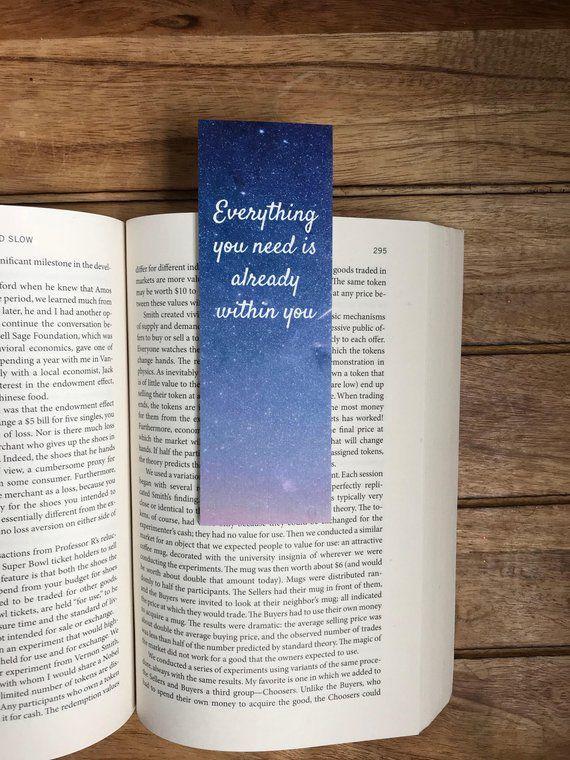 Gifts for Readers /& Writers Line Markers Neuartig Spa/ß Magnetisch Lesezeichen Seite Halter Buchliebhaber Lesen Geschenk Verr/ückt /& Cool