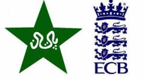 Pakistan Vs England 2nd ODI live Streaming score PTV Sports Live
