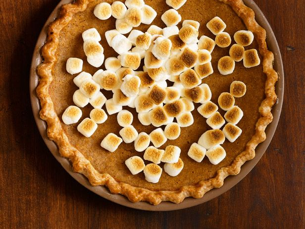 32 best 28 Days of Pie images on Pinterest | Pie recipes ...