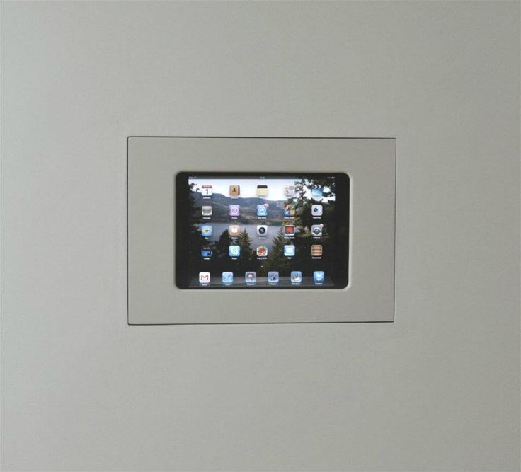Wall Smart's high-end wall mount adapters for iPad are cost-effective, robust and easy to use. Their custom designs provide snug fit.  These iPad mounts integrate smartly with the interior design and enhance the aesthetic feel of any room décor. http://walldesignsystems.jimdo.com/2013/08/30/wall-design-systems-has-the-ideal-wall-mounting-solutions-for-your-ipad-come-let-s-meet-at-cedia-expo-2013-our-booth-3250/