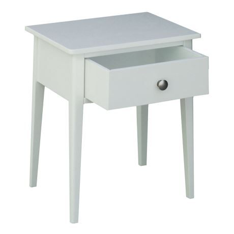 lina-35x45cm-side-table-2