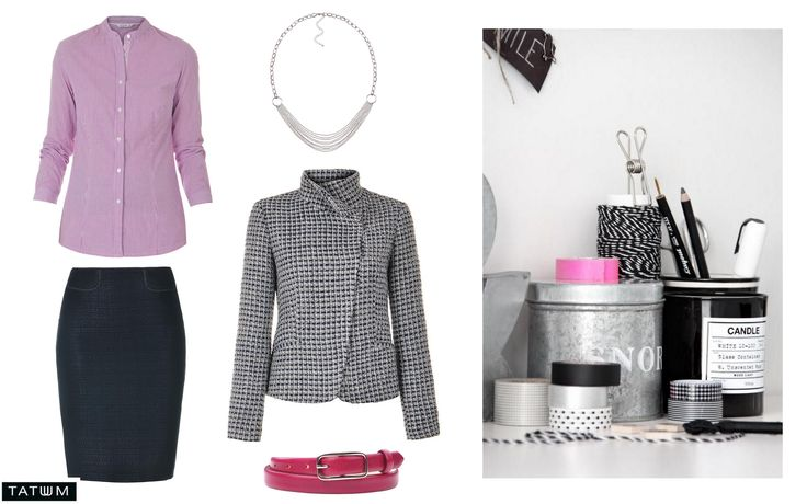 Pink+Grey.