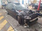 2009 Audi A3 1.9TDI Spares or Repairs