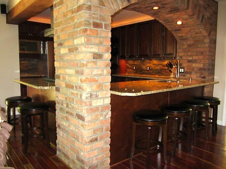 top 25 ideas about basement bar on pinterest bar extra. Black Bedroom Furniture Sets. Home Design Ideas