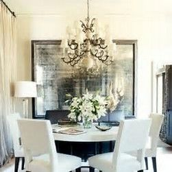 Benjamin Moore Paint Tranquility Living Room North
