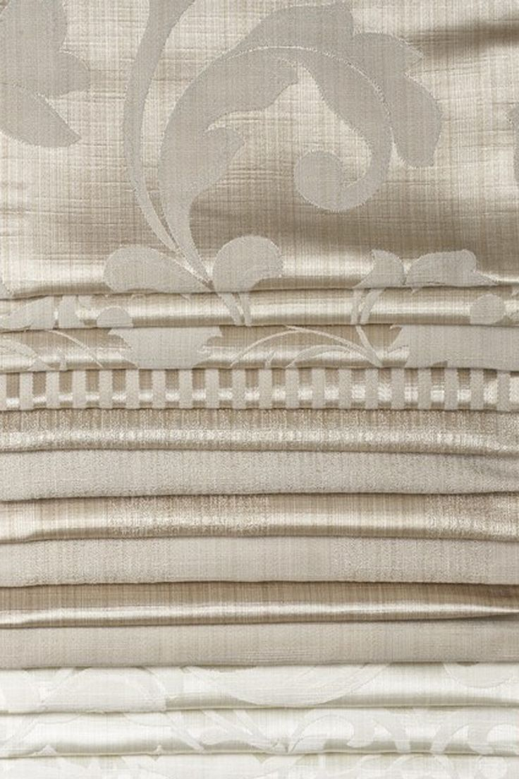 Add warmth to your living area with neutral colours such as Nettex's Stately collection.