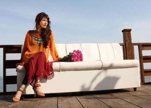 Pinterest Summer Fashion Over
