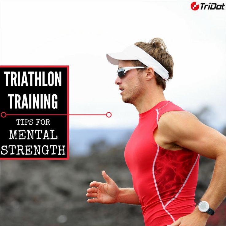 Strength Training For Triathletes: Best 25+ Triathlon Motivation Ideas On Pinterest