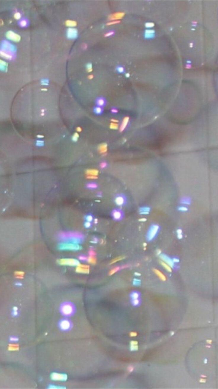Bubbles – #Bubbles #planodefundo
