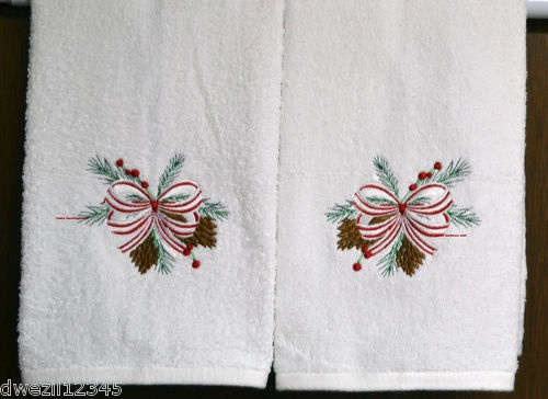 1880 best Bathroom Hand Towels images on Pinterest | Hand towels ...