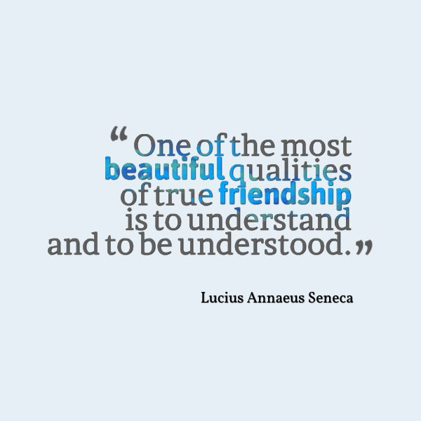 True friendship quotes, Best friendship quotes