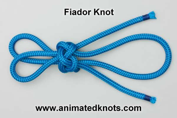 17 Best images about Knoty on Pinterest | Nautical knots ...