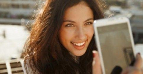 #Υγεία #Διατροφή Κόλπα για να βγαίνεις ωραία στις φωτογραφίες ΔΕΙΤΕ ΕΔΩ: http://biologikaorganikaproionta.com/health/209333/