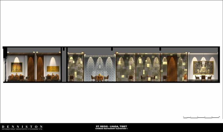 Plan Pinterest Interiors Lighting
