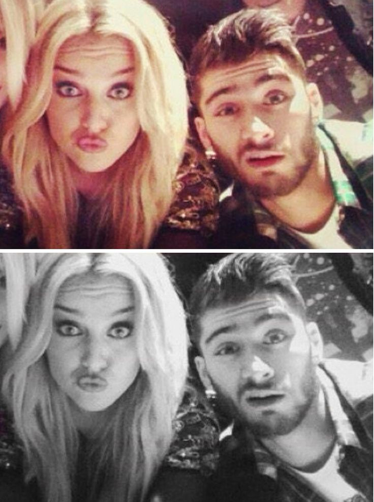 OTP FOREVER AND ALWAYS