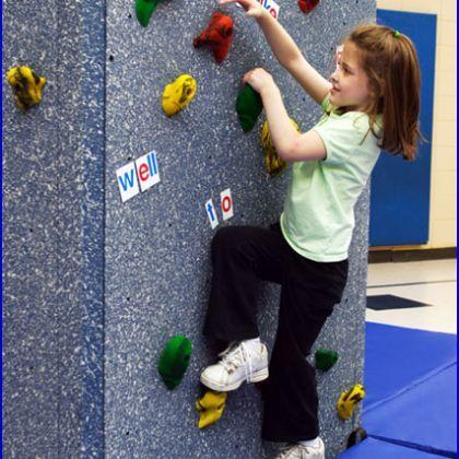 42 best sensory play indoor playground equipment images for Gross motor skills equipment