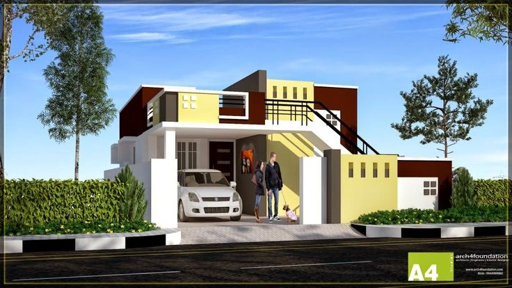Real Value Land Promoters And Builders in Coimbatore,Real Estates in Coimbatore