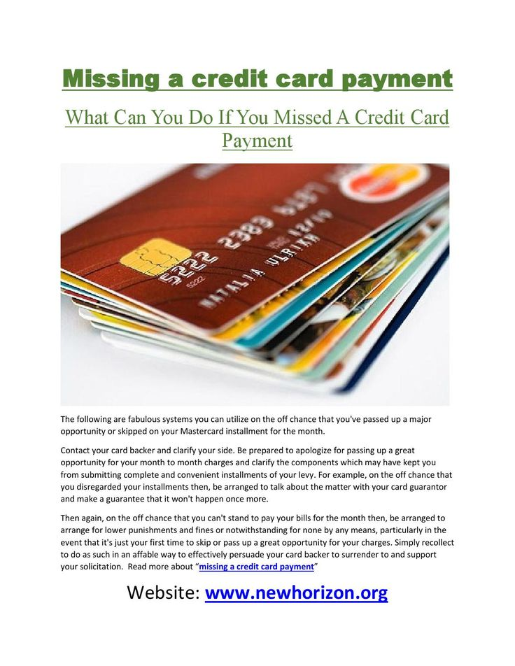 51 best startup business equipment leasing images on pinterest missing a credit card payment colourmoves