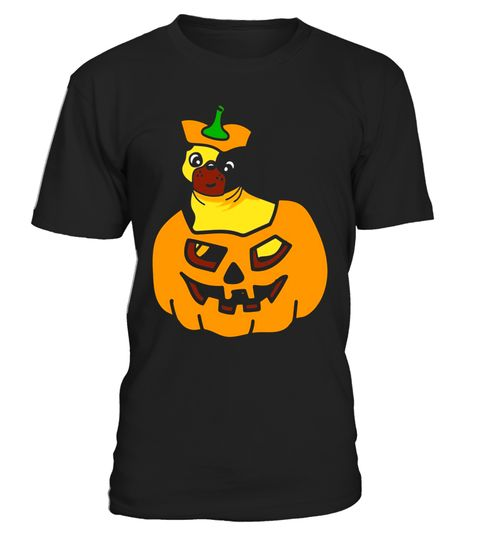 "# Halloween Pug Puppy Dog Jack-O-Lantern Pumpkin T-Shirt .  Special Offer, not available in shops      Comes in a variety of styles and colours      Buy yours now before it is too late!      Secured payment via Visa / Mastercard / Amex / PayPal      How to place an order            Choose the model from the drop-down menu      Click on ""Buy it now""      Choose the size and the quantity      Add your delivery address and bank details      And that's it!      Tags: Are you planning a night of…"