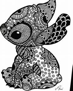 stitch zentangle Yahoo Image Search Results Cameo