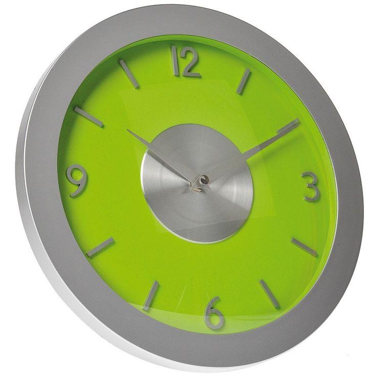 best 25 horloge de cuisine ideas on pinterest