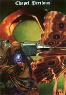 #Sagittarius Horoscope for week of March 29, 2012 - Do not under any circumstances put on a frog costume, go to a shopping mall, and ride around on a unicycle while reciting erotic poetry in German through a megaphone. APRIL FOOL! I lied. That wouldn't be such a terrible use of your time. The astrological omens suggest that you will be visited by rather unusual creative surges that may border on being wacky. Personally...