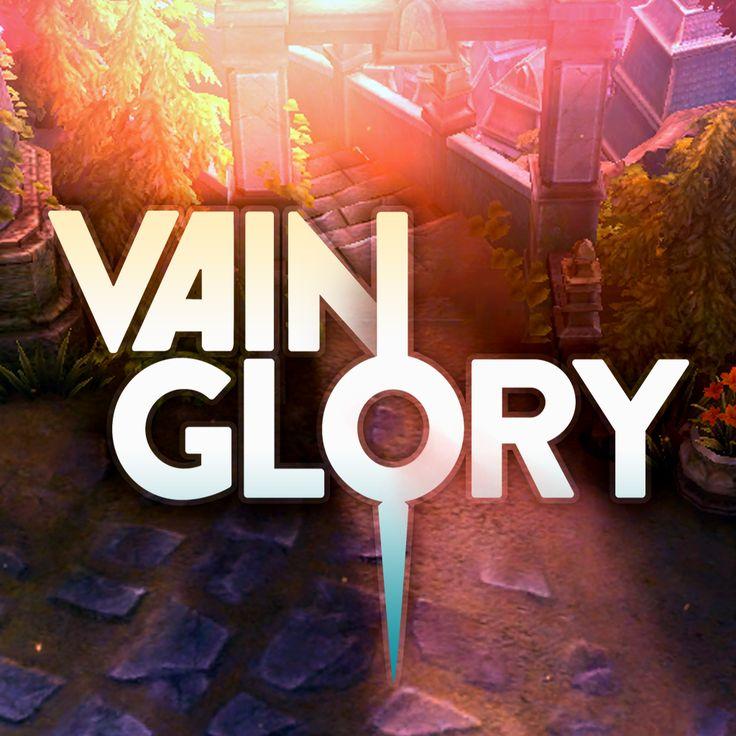 vainglory graphic - Google 検索