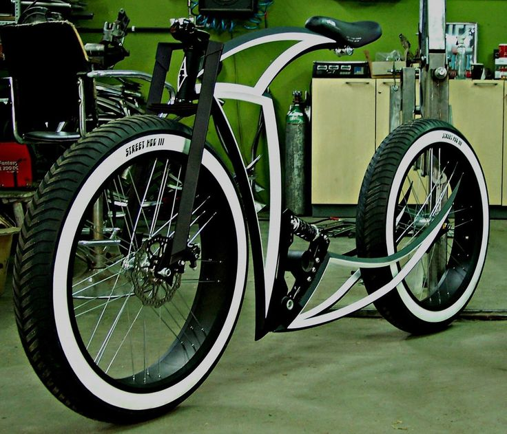 Classic-Cycle | online kaufen