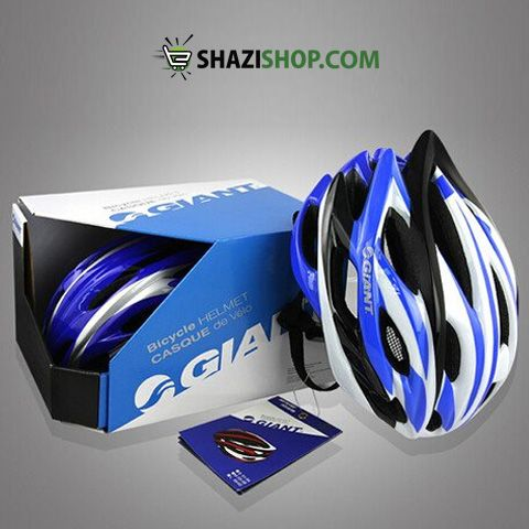 Only $36 for 2016 Giant Outdoor Bicicleta Capacete Casco Ciclismo Bicycle Helmet Bike Cycling Helmet Ultralight Bicycle Para Mountain Helmet. https://www.shazishop.com/collections/cycling-helmets/products/2016-giant-outdoor-bicicleta-capacete-casco-ciclismo-bicycle-helmet-bike-cycling-helmet-ultralight-bicycle-para-mountain-helmet