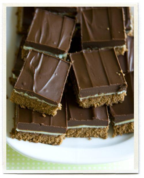 mintbrownies: Food Desserts, Texas Sheet Cakes, Crafts Ideas, Chocolates Cakes, Desserts Ideas, Food Ideas, Mint Brownies, Chocolates Brownies, Mint Chocolates