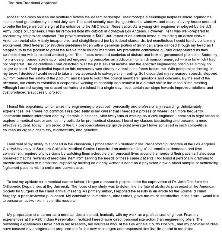 Mental Health Nurse Sample Resume Nursing Cv Template Nurse Resume - non traditional physician sample resume