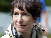 Exclusive: The Walking Dead Season 4 Interview with Gale Anne Hurd