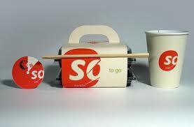 sushi branding - Google-søgning
