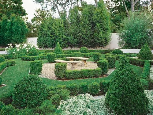 95 best French Garden Design images on Pinterest Gardens Garden