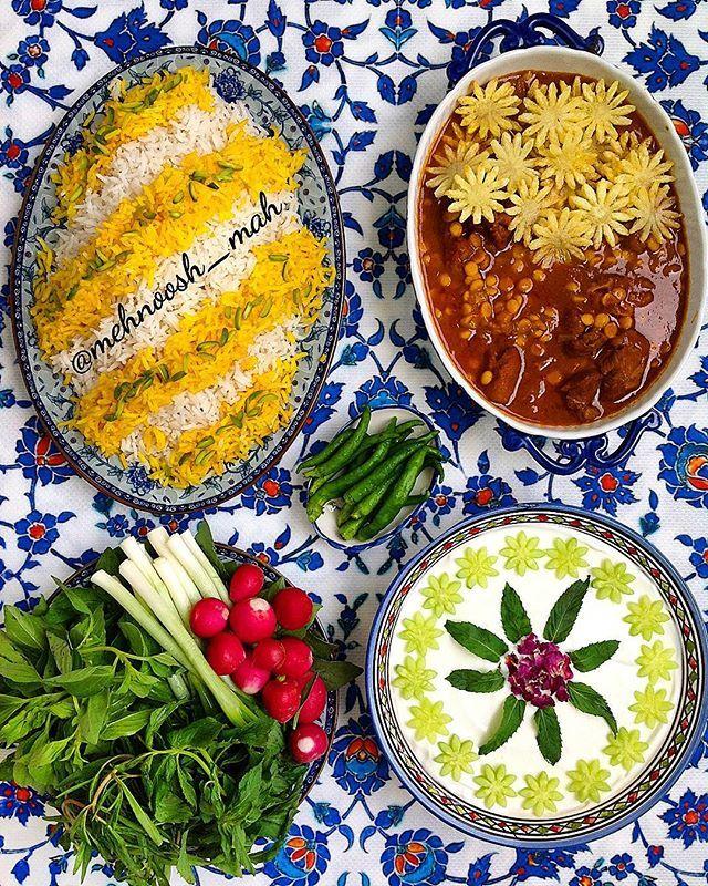 چ ربانی برای تزیین بادکنک مناسب است تزیین غذا برای مهمان . Pinteres.