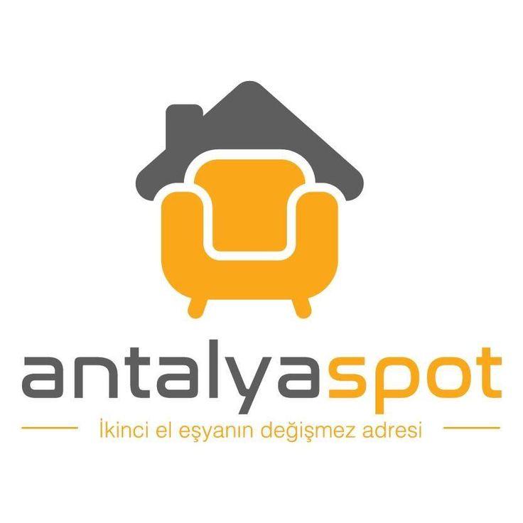 ANTALYA SPOT | İKİNCİ EL EŞYA | SPOTCULAR | ANTİKA | ALANLAR