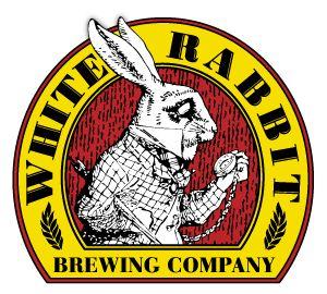White Rabbit Brewing Co. (50min)